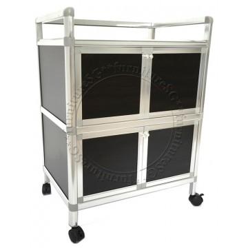 Storage Trolley S1002