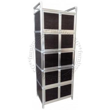 Storage Rack S1003