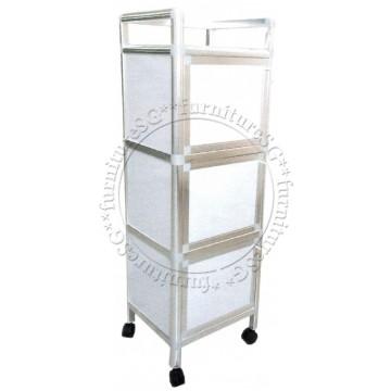 Storage Trolley S1005