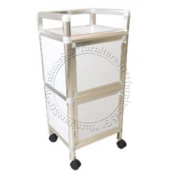 Storage Trolley S1007