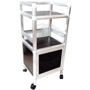 Storage Trolley S1008