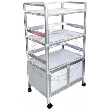 Storage Trolley S1010