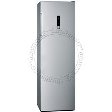 TECNO 258L (Net) Upright Frost Free Freezer (TFF 328)