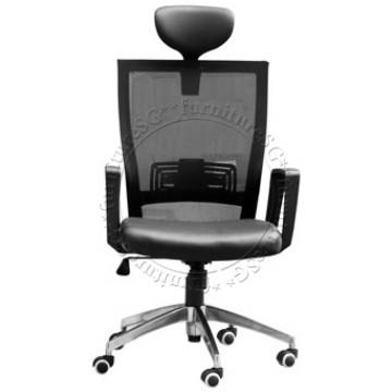 Office Chair OC1085