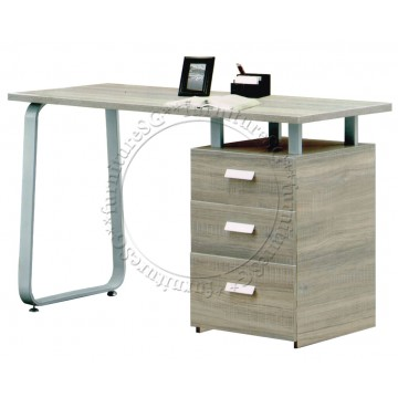 Writing Table WT1122