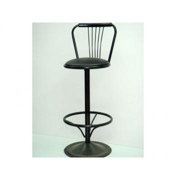 Bar stool BS12