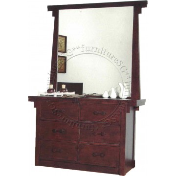 Console Table CST1010