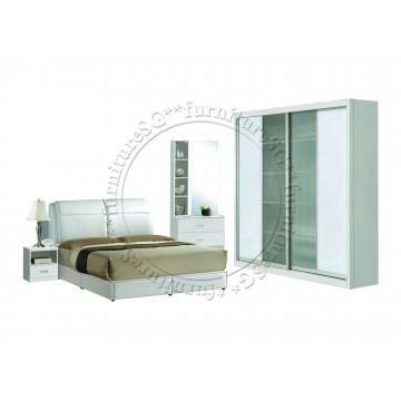 Bedroom Set BRS1052