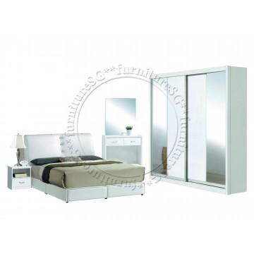 Bedroom Set BRS1053