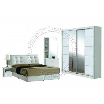 Bedroom Set BRS1055