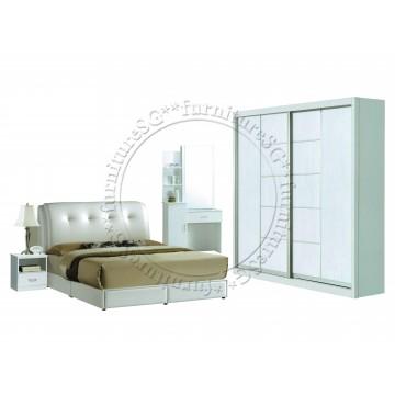 Bedroom Set BRS1057