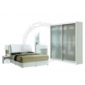 Bedroom Set BRS1060