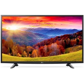 """LG 49"""" Game FHD TV 49LH511T"""