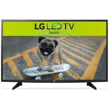 """LG 49"""" Smart FHD TV 49LH570T"""