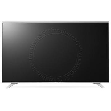 "LG 43"" 4K UHD TV 43UH650T"