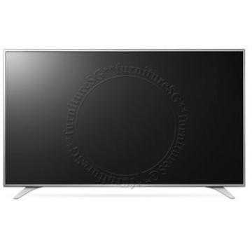 """LG 49"""" 4K UHD SMART LED TV 49UH650T"""