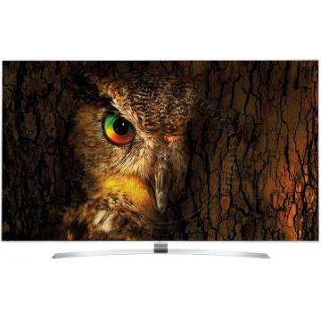 """LG 49"""" SUPER UHD TV 49UH850T"""