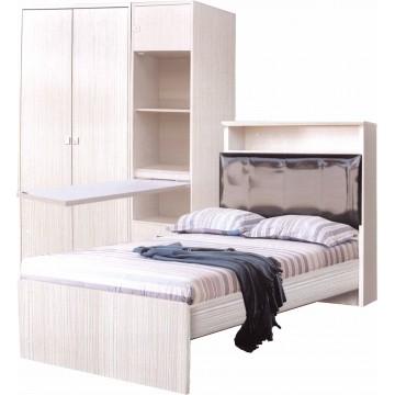 Bedroom Set BRS1061