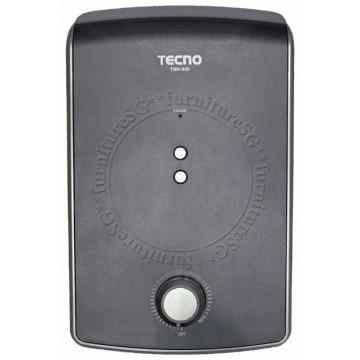 Tecno Slim Line Instant Water Heater (TWH 800)