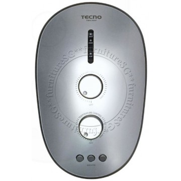 Tecno Instant Water Heater (TWH 909P) | 3 Colours
