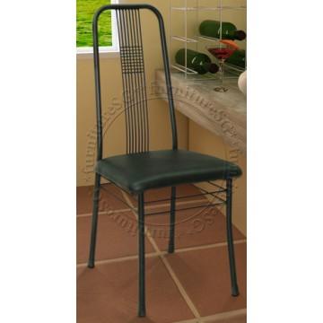 Dining Chair DNC1062