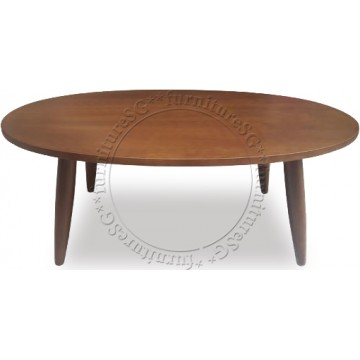 Coffee Table CFT1224