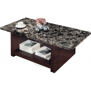 Coffee Table CFT1229