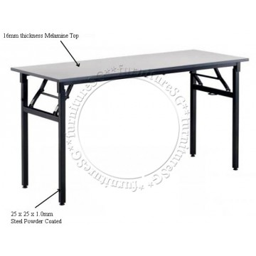 GS Foldable Table Sale (Limited Sets)