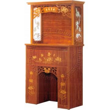 Buddhist Altar AT1078
