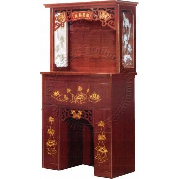 Buddhist Altar AT1080