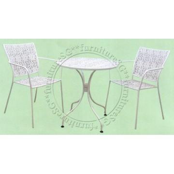 Outdoor Table Set OT1086