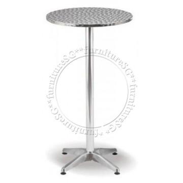 Bar/Cocktail Table (60cm)