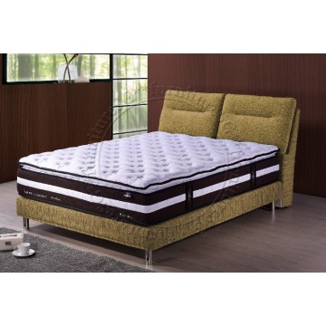 Fabric Bed FAB1011