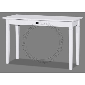 Console Table CST1011