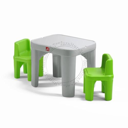 Children Study/Writing Table