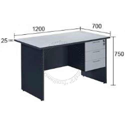 Study/Computer Tables
