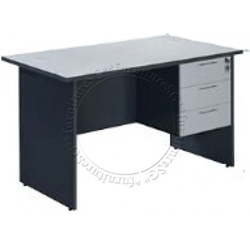 Writing Table WT1134