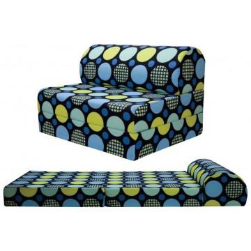 Princebed Sofa Bed SFB1001B