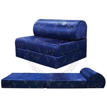 Princebed Sofa Bed SFB1001D
