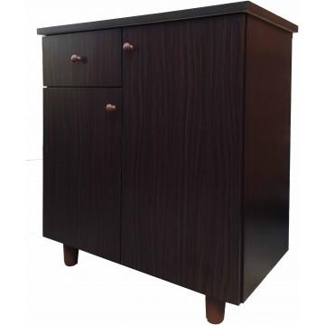 Kitchen Cabinet KC1071