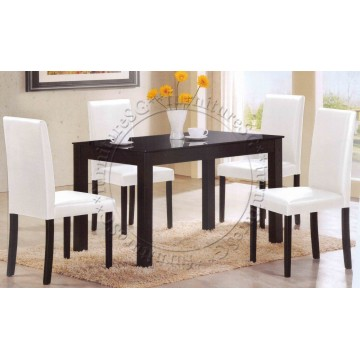 Dining Table DNT1279G
