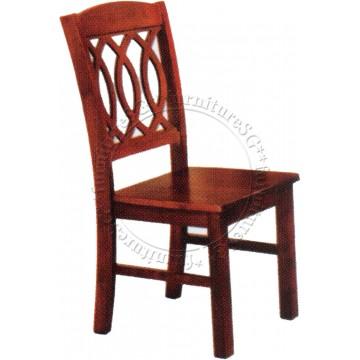 Dining Chair DNC1074