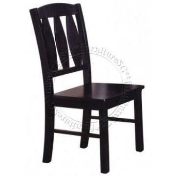 Dining Chair DNC1075