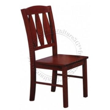 Dining Chair DNC1076