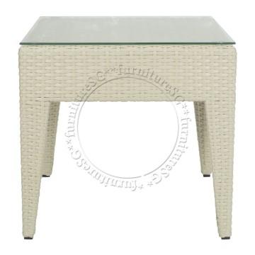 Outdoor Table OT1089