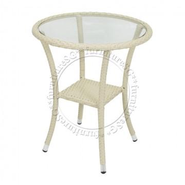 Outdoor Table OT1090