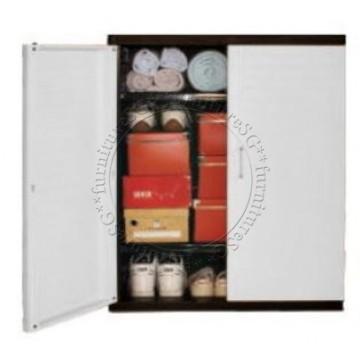 Plastic Storage Cabinet PSC1005
