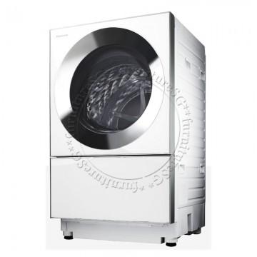 Panasonic Fully Automatic Washing Machine NAD106X1