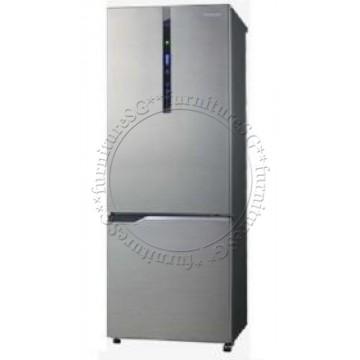 Panasonic NRBV328XSSG STAINLESS