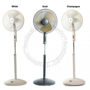 KDK - Stand Fan (P40US)